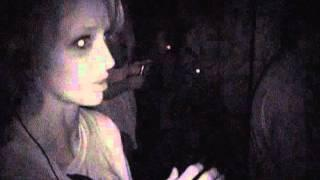 Haunted Land Of Illusion Middletown Ohio- 2 of 3 - PPI 5-5-12