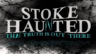 STOKE HAUNTED 2017 promo 2