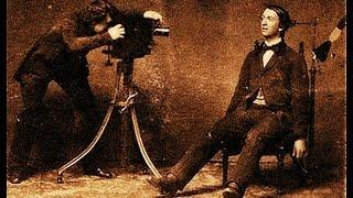 Victorian Photography | Life, Times, History in America | Post Mortem