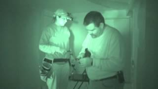 ZLP - Season 1 -  Episode 01 - Mill Agent's House (30mins)