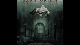 SANATORIUM (2013) Simple Review #42