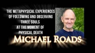 Australian Afterlife Explorers Conference 2015