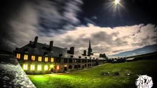 Haunts From The Cape. Fortress Of Louisbourg. Paranormal Activity.
