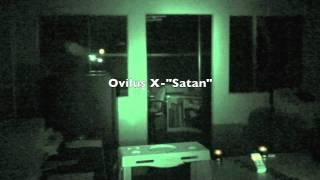 Bearfort Paranormal Airport Investigation Tower Footage Part Three