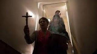 Paranormal Witness S05e09 - The Ranch 2016