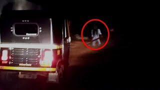 Most Haunted Ghostly Footage !! Original Ghostly Figure Compilation 2018