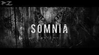 Somnia - Recensione (No Spoiler) | P.Z.