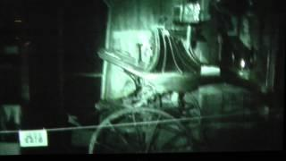 GHOST ADVENTURES THE BEST OF AARON GOODWIN