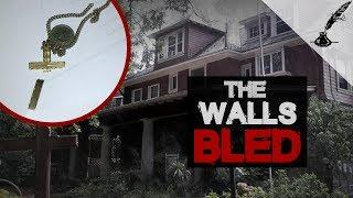 Diabolically Infested: 5 Houses Haunted by Destructive Poltergeists
