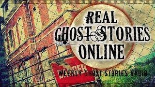 Real Ghost Stories: Paranormal Investigations Gone Wrong