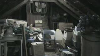 ORBS COUGHT ON TAPE: Southern Jersey Shore Paranormal Research And Investigations / Flying Orbs
