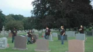 CT SOUL SEEKERS  Paranormal Groups TEAM PHOTO'S