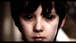 "Shadow Travels Episode 3 - ""Black-Eyed Kids""/Cory Heinzen MPS"