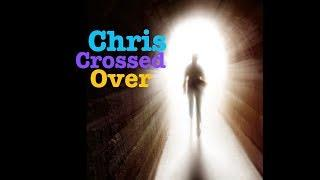 WOW! His Spirit Is Gone - Chris Part 4 Final