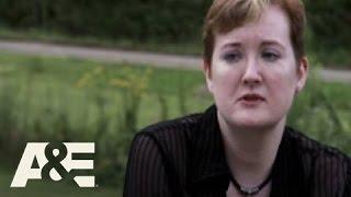 Paranormal State: Meet Michelle Belanger | A&E