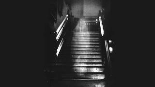 Fantômes Et Maison Hantée [Documentaire ParaNormal]