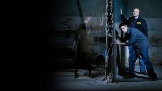 Paranormal Witness S04E01 - The Motel