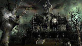 CDP - E24 - S02 enquête paranormal chez Sabine chasseur de fantômes esprits et demons