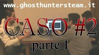 CASO #2 - Parte 1