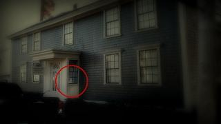 TRUE GHOST STORY! | Ghost Of Abigail Townsend! | Ghost Of Spooner House | Plymouth, MA