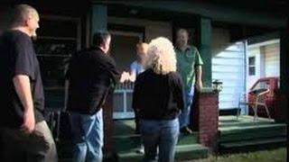 Paranormal State S03E15 The Raven