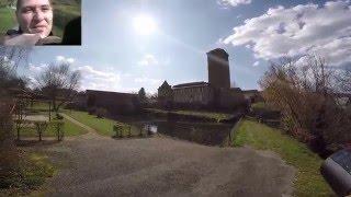 CHASSEUR DE FANTÔMES - LA TOUR AU MILLES SECRETS (Trailer)