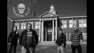 Paranormal Quest® || Poasttown Elementary School || Middletown, Ohio