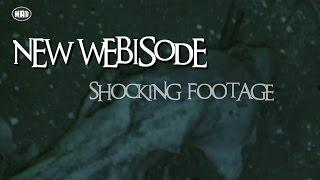 ΕΠΕΙΣΟΔΙΟ ΣΟΚ: Το στοιχειωμένο σαλέ REVISITED | Haunted Tube