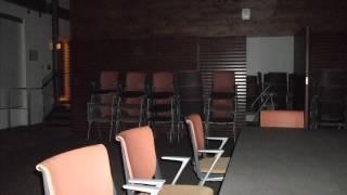 Milton Town Hall ~ Kim's evps.wmv