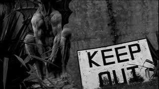 Waverly Hills Sanatorium  The Return Investigation.  Living Dead Paranormal