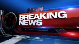 BTWN - Breaking News! - TV News Reporter & Cameraman Shot Live On Air!