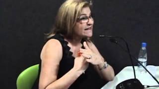 Entrevista Parte 1 Radio Fatima FM 02fevereiro2011.wmv