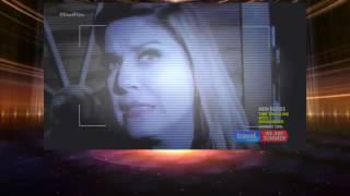 The Dead Files S07E05 The Obsession