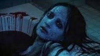 Paranormal Phenomena - Britain's Most Terrifying Ghost Stories Paranormal Documentary
