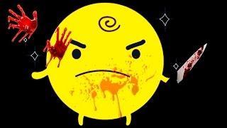 SimSimi: Los Chats más Perturbadores