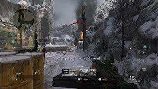 Call of Duty®: WWII_20171210024824