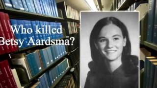 Creepy Unsolved Mysteries From College Campuses | Real Paranormal Story | Ghosts