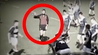 10 REAL Ghost Sightings Caught On Camera 2018 Real Life Ghosts