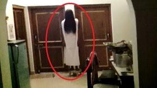 Scary ghost caught on tape adventures | Real ghost caught on tape Ghost Videos