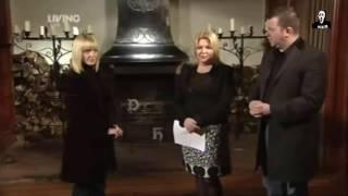 Most Haunted The Live Series 8 (S15E08) Dalston Hall