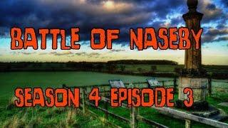 Battle of Naseby S04E03