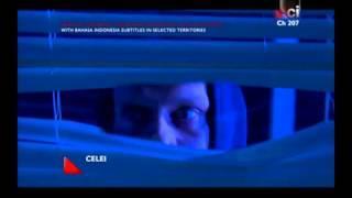 Trailer CI Celebrity Ghost Stories