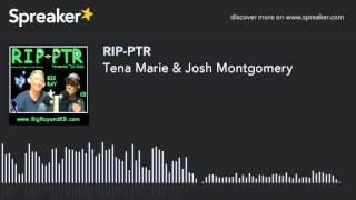 Tena Marie & Josh Montgomery (part 9 of 9)