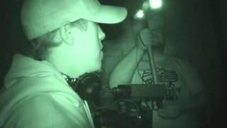 Linda Vista Hospital Investigation featuring APRA