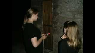 Gallo Family Ghost Hunters - Trailer