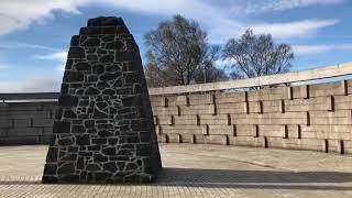 SCOTTISH HISTORICAL FIGURES SERIES 1 EPISODE 2 ROBERT THE BRUCE