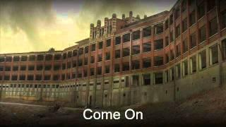 Best EVP Evidence from Waverly Hills Haunted Sanatorium