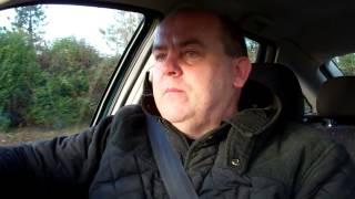 20141205 OPUK vLog How do you deal with no believers