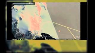 Crashed UFO Antarctica Update! Tanks Surround Flying Saucer