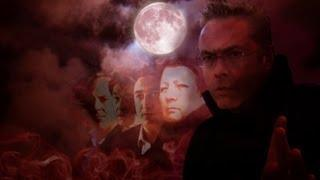 Britain's Greatest Haunts - NEW TV paranormal show - Episode I